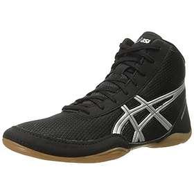 8d229f7ab2b Jämför priser på Nike LeBron Witness III (Herr) Sportskor för ...