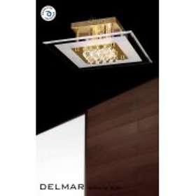 Diyas IL32023 Delmar
