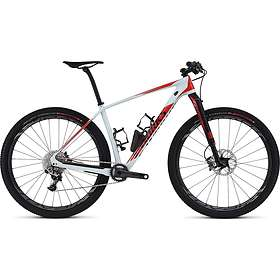 """Specialized S-Works Stumpjumper HT 29"""" World Cup 2016"""
