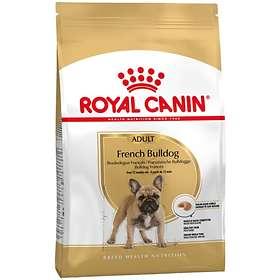 Royal Canin BHN French Bulldog 4kg