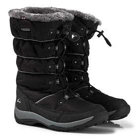 Jämför priser på Viking Footwear Jade (Unisex) Kängor   stövlar barn ... f94ce30e40183