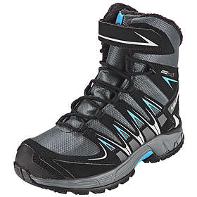 Salomon Xa PRO 3D Winter TS CSWP (Unisex)
