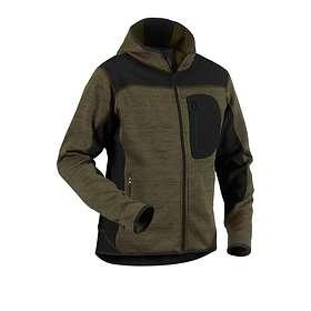 Blåkläder Knitted Jacket 4930 (Herr)