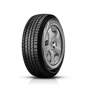 Pirelli Scorpion Ice & Snow 275/45 R 21 107V MO