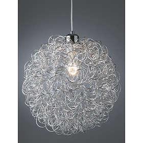 Nielsen Light Wire