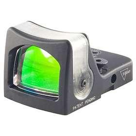 Trijicon RMR Dual-Illuminated