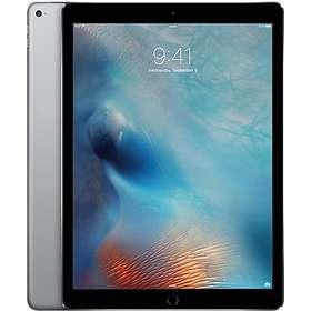 Apple iPad Pro 4G 128Go