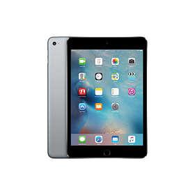 Stilig Jämför priser på Apple iPad Mini 4 128GB Surfplattor - Hitta bästa KC-73