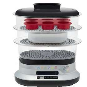 Tefal Steam N'Light VC3008