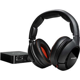 SteelSeries Siberia X800 for Xbox One