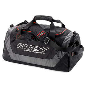 Find the best price on Sigikid Sammy Samoa Suitcase   PriceSpy Ireland 8cf3492661