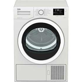 Beko DHR73431W (White)