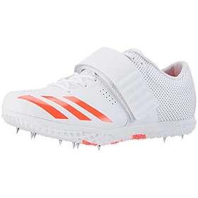 Adidas Adizero HJ Spikes (Unisex)