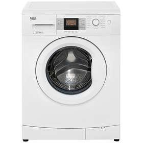 Beko WMB71543 (White)