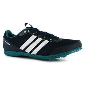 low priced 383b1 79296 Adidas Distancestar (Unisex)
