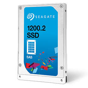 Seagate 1200.2 SSD ST1600FM0003 1.6TB