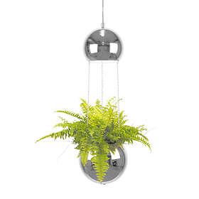 Globen Planter