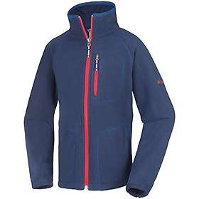 Columbia Fast Trek II Full Zip (Jr)