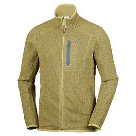 Columbia Altitude Aspect Full Zip Fleece Jacket (Herr)
