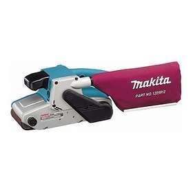 Makita 9404J
