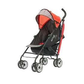 Summer Infant UME Lite (Buggy)