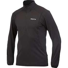 Craft Lightweight Stretch Pullover Mesh (Herr)