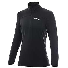 Craft Lightweight Stretch Pullover Mesh (Dam)