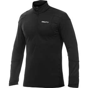 Craft Shaped Lightweight Pullover (Miesten)