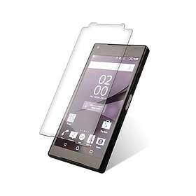 Zagg InvisibleSHIELD HD for Sony Xperia Z5 Compact