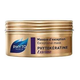 Phyto Paris Phytokeratine Extreme Mask 200ml