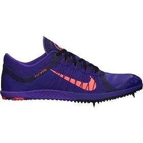 Nike Zoom Victory XC 3 (Unisexe)