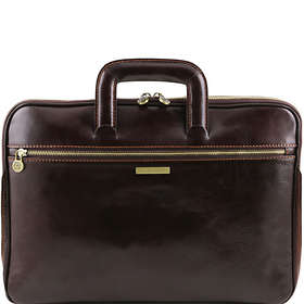 Tuscany Leather Caserta Briefcase Bag (TL141324)