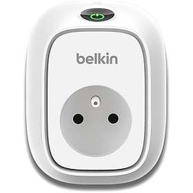 Belkin WeMo Insight Switch F7C029CA