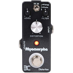 ENO Music TC-13 Myomorpha Distortion