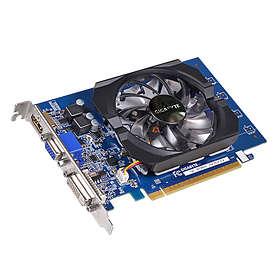 Gigabyte GeForce GT 730 Rev2 GDDR5 HDMI 2GB