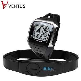 Ventus WG1001 HRM