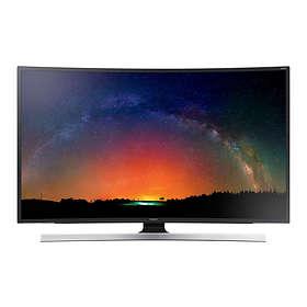 Samsung UE65JS8502