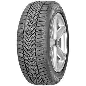 Goodyear UltraGrip Ice 2 235/45 R 17 97T XL
