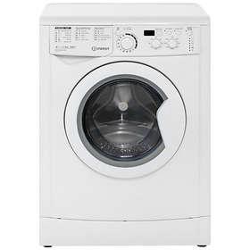 Indesit EWD 81482 W (White)