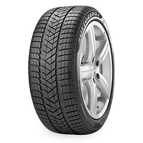 Pirelli Winter Sottozero 3 215/45 R 17 91H XL