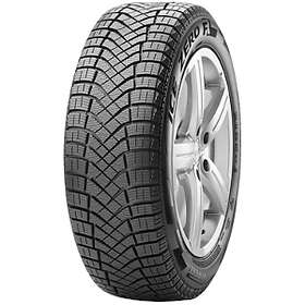 Pirelli Winter Ice Zero FR 235/60 R 18 107H