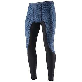 74e0cfff Best pris på Swix RaceX Bodywear Half Zip Wind (Herre) Ullundertøy ...