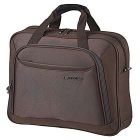 "Travelite Kendo Laptop Bag 17"""