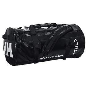 Helly Hansen Classic Duffle Bag 70L