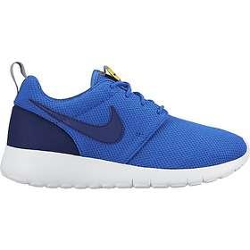 Nike Roshe One GS (Unisex)