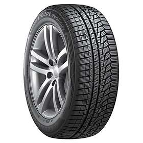 Hankook W320A Winter i*cept evo2 SUV 295/35 R 21 107V XL