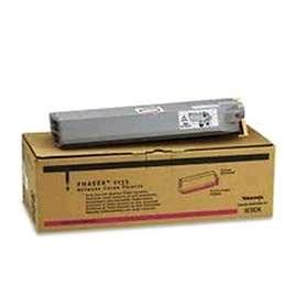Xerox 016191900 (Magenta)