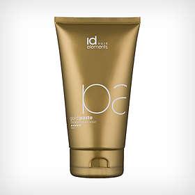 id Hair Gold Paste 150ml