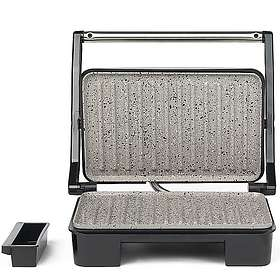 Salter Marble Health Grill