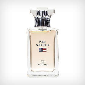 Lexington Pure Superior edt 50ml